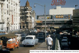 escolta-in-the-60s